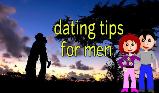 Dating games for man