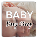 Baby Deep Sleep Effect icon