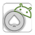Holdem PushBot icon