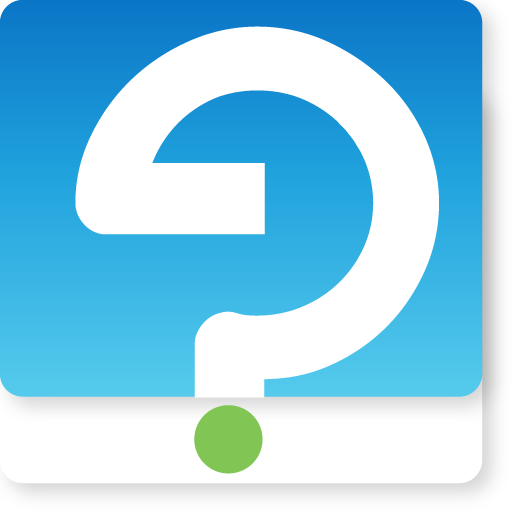 Trivlet Mobile (ALPHA) LOGO-APP點子