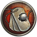 War Pinball HD icon