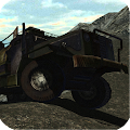 Game Extreme Tires APK for Kindle