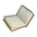 Bible Search icon