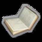 Bible Search icon