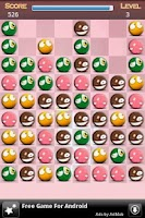 Screenshot of Tricky Balls Breaking