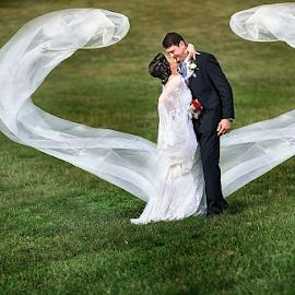 www.photo-fotograf.com by Dejan Nikolic Fotograf Krusevac - Wedding Bride & Groom ( plana, sabac, aleksandrovac, vencanje, krusevac, vrnjacka, svadba, pozarevac, vencanica, bidermajer, banja, svilajnac,  )