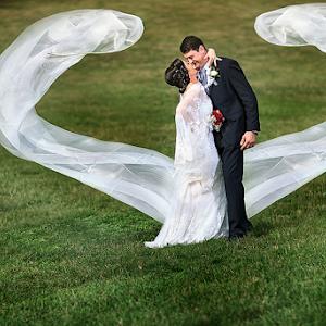 fotograf-za-vencanje-svadbu-wedding-photographer-krusevac-aleksandrovac-pozarevac-banja-svilajnac-beograd-sabac-vencanje.jpg
