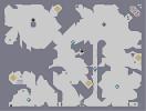 Thumbnail of the map 'Matrix'