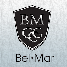 Bel Mar Country Club and Golf