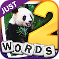 Just 2 Words APK for Bluestacks