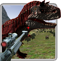 Game Jungle Dinosaurs Hunting - 3D APK for Kindle