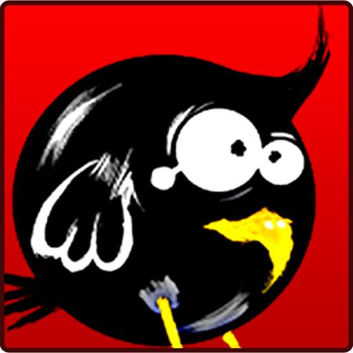 街機必備App|PetitWing Lite LOGO-綠色工廠好玩App