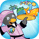 Free Penguin Diner 2 APK for Windows 8