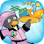 Penguin Diner 2 file APK for Gaming PC/PS3/PS4 Smart TV