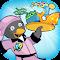 astuce Penguin Diner 2 jeux