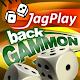 JagPlay Backgammon
