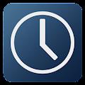 App Easy Alarm Youtube APK for Kindle