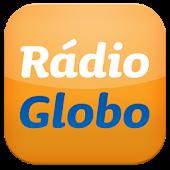 App Rádio Globo Birigui APK for Windows Phone