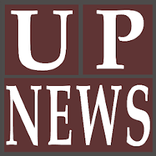 UP NewsApp