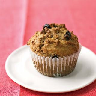 Bran Muffins Martha Stewart Recipes