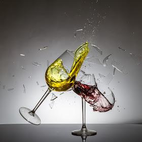 (LR) web Smashing Glass-4.jpg