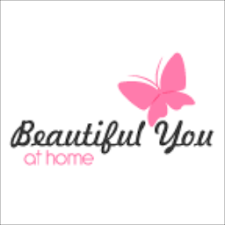 Beautiful You At Home