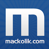 Download Mackolik Canlı Sonuçlar APK for Laptop