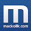 Download Android App Mackolik Canlı Sonuçlar for Samsung
