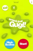 Screenshot of Smack Gugl Free