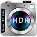 App Camera HDR Studio APK for Windows Phone
