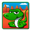 Lazy Snakes icon