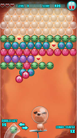 Screenshot of Jogos 360 Sidekick