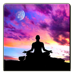 Zen Breath Meditation APK