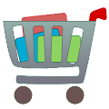 Free Download Keep shopping APK for Samsung