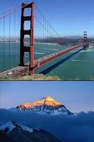 Screenshot of World Wonders