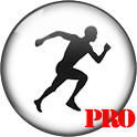 SportsWatch Pro icon
