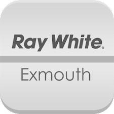 Ray White Real Estate Exmouth