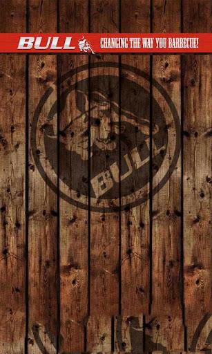 Bull BBQ