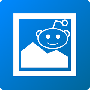 reddit wallpaper android apps on google play