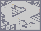 Thumbnail of the map 'Part I: Guarded Fortress'