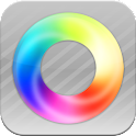 iBeLight icon