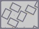 Thumbnail of the map 'Dominatrix'