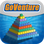 GoVenture GAMIFYme icon