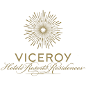 MyViceroy icon