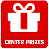 Download Center Prizes APK to PC