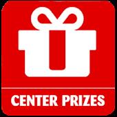 Free Download Center Prizes APK for Samsung