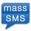 SMS Marketing Tool icon