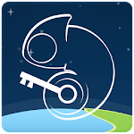 Earth: App Lock Theme 1.1.0.016 Apk