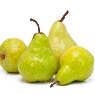 Apple Pear Mango Chutney Recipes