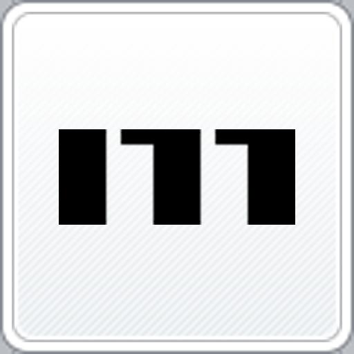 娛樂App|millmo Widget LOGO-3C達人阿輝的APP